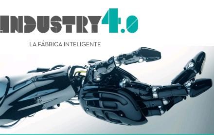Imagen-industria4-11