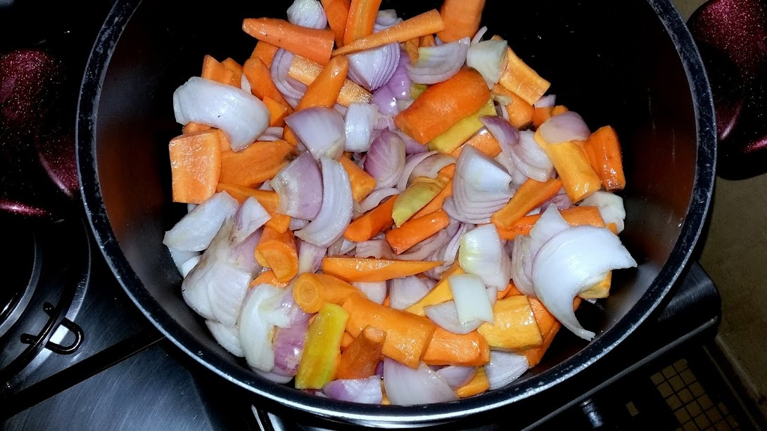 Couscous-royal-agneau-bœuf-merguez-Blog-cuisine-Manuella-cuisine
