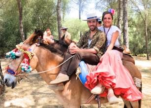 Montoya y Marchena
