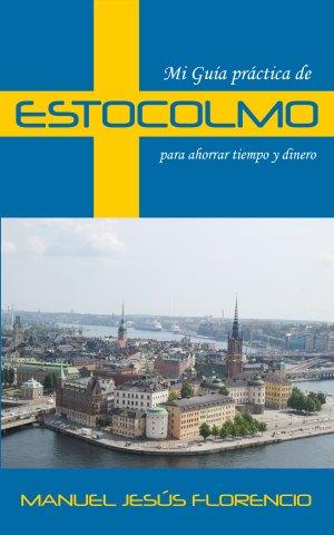 Guia de Estocolmo - M Jesus Florencio