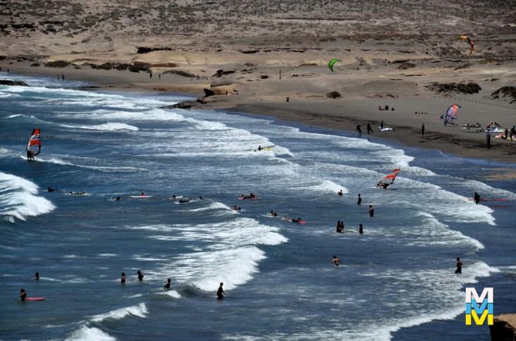 manuelmoramorale_000_MEDANO_SURFING