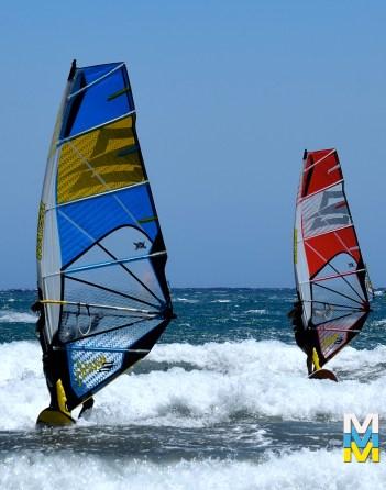 manuelmoramorale_008_MEDANO_SURFING