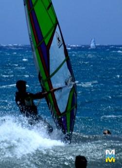 manuelmoramorale_016_MEDANO_SURFING