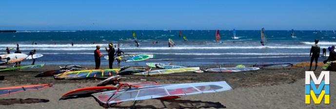 manuelmoramorale_027_MEDANO_SURFING