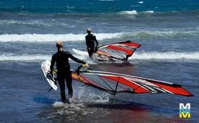 manuelmoramorale_028_MEDANO_SURFING