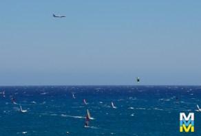 manuelmoramorale_046_MEDANO_SURFING