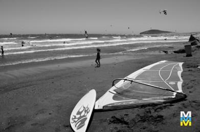 z_manuelmoramorale_012_MEDANO_SURFING