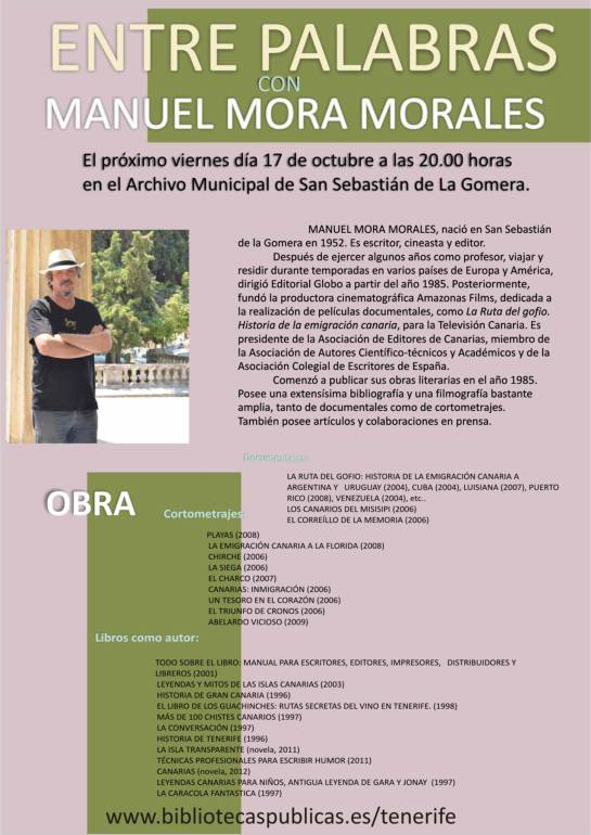 _coloquioManuelMoraMorales