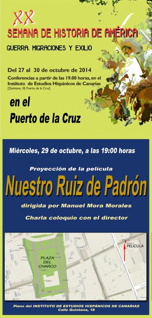 Nuestro-Ruiz-de-Padron_manuelmoramorales_pelicula