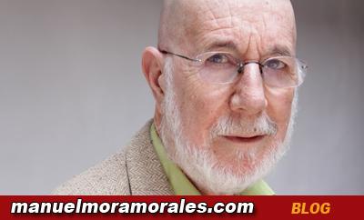 Antonio Abdo Pérez