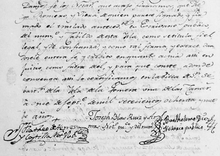 Jose-Ruiz-y-Armas-notario