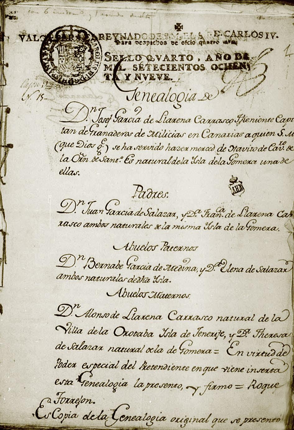 Ministerio de Cultura. España