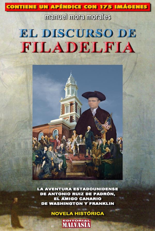 VIAJE DE FILADELFIA_ MANUEL MORA
