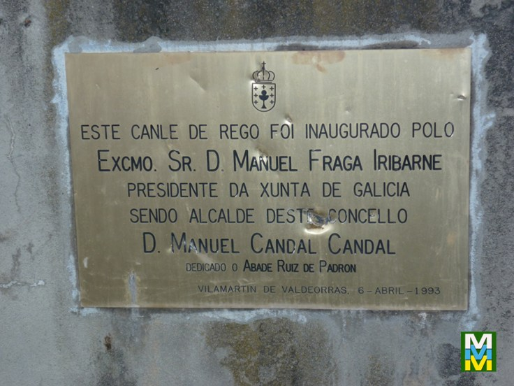 ManuelMoraMorales_RuizDePadron_blog035