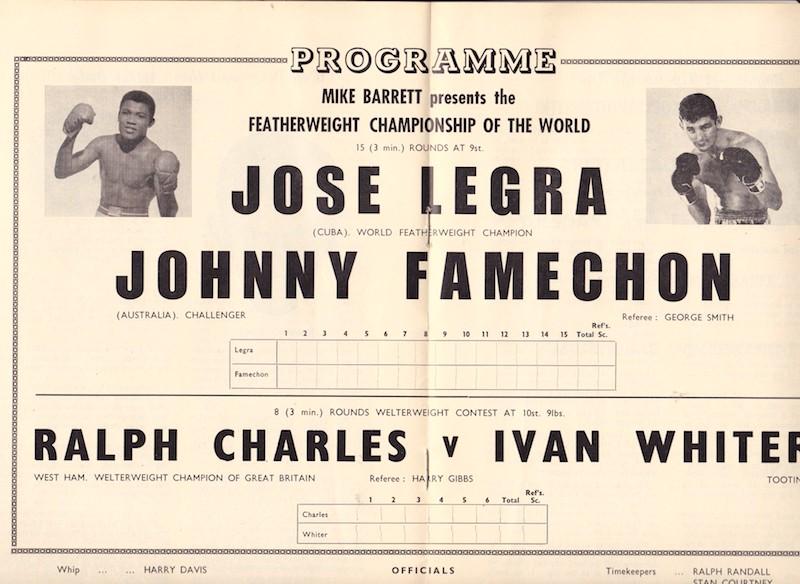 JOHNNY-FAMECHON-VS-JOSE-LEGRA-PROGRAM-CENTRE