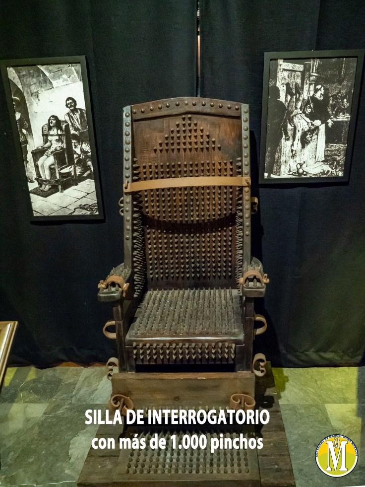 GRANADA_ManuelMoraMorales1891