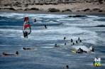 manuelmoramorale_003_MEDANO_SURFING