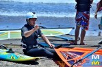 manuelmoramorale_005_MEDANO_SURFING