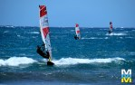 manuelmoramorale_006_MEDANO_SURFING