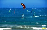 manuelmoramorale_036_MEDANO_SURFING