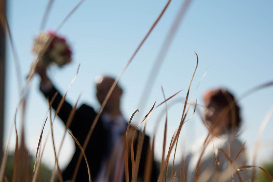 Reportaje de Boda en el Parque del Agua en Zaragoza 9