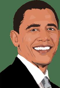 barack-obama-manuel-ponce