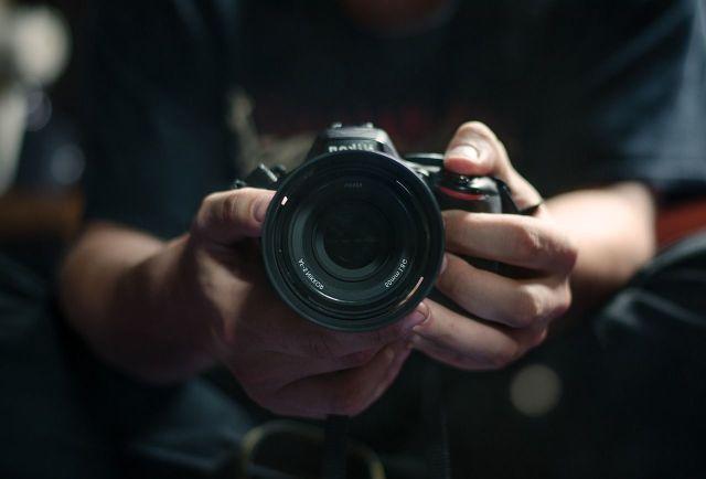 MANUELPONCE FOTOGRAFIA