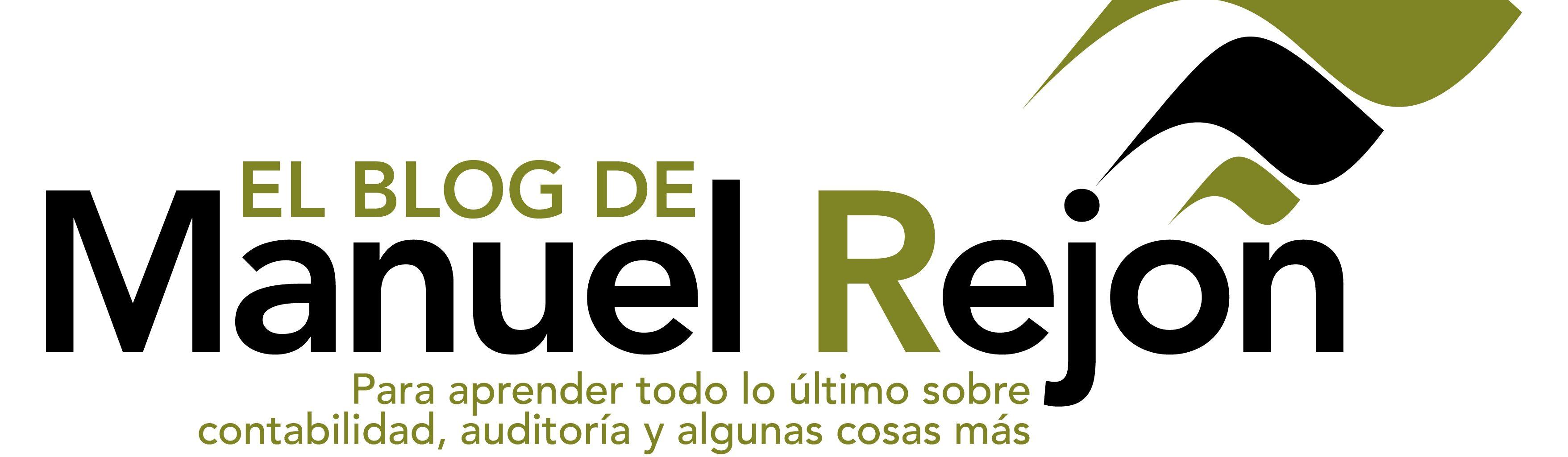 MANUEL REJÓN