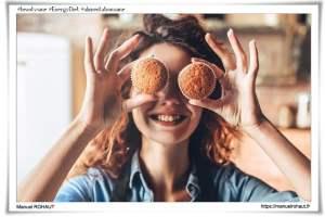Beautysane Energydiet s'engage pour mieux manger - Journée internationale des cuisiniers