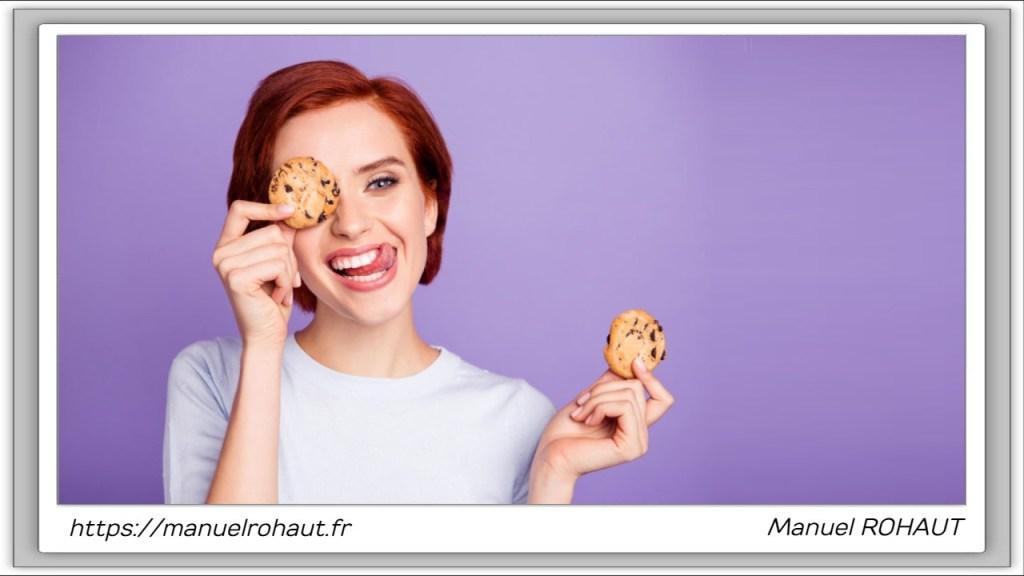 Dire stop au grignotage avec les conseils nutritionnels par Beautysané