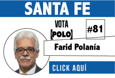 Farid-Polania
