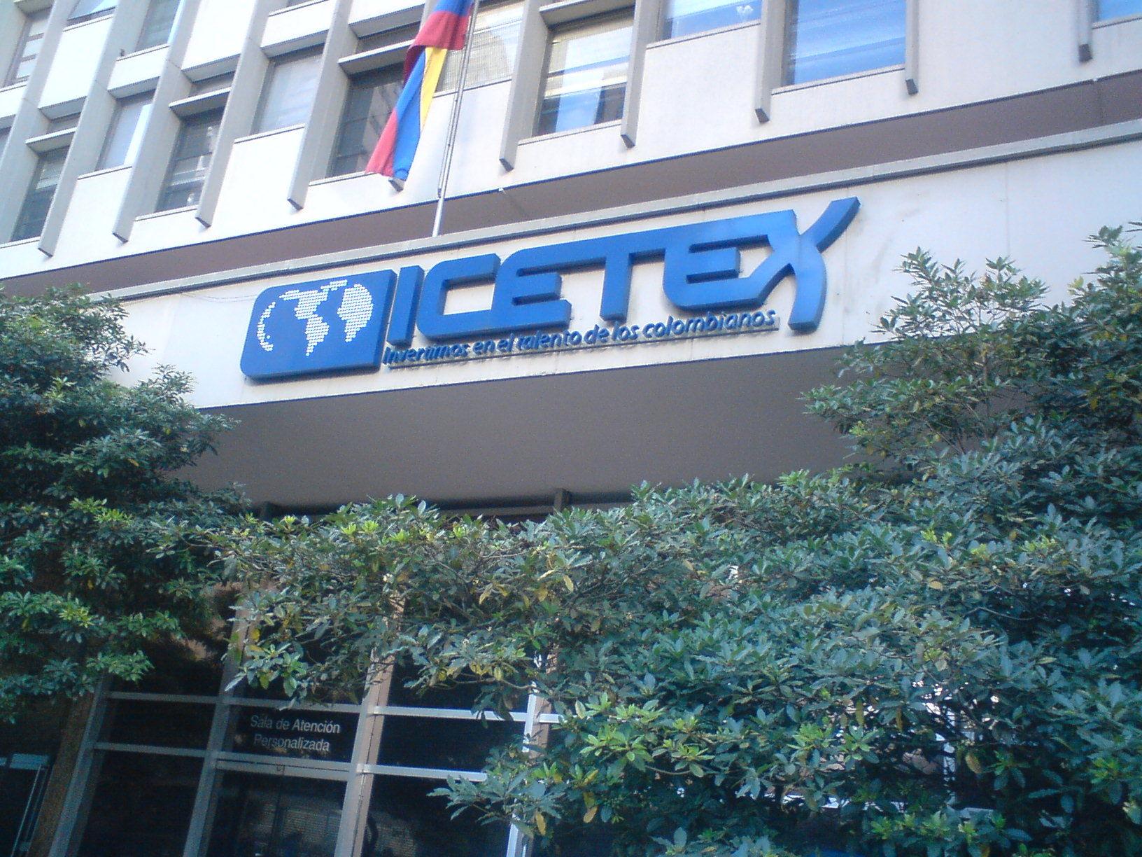 Icetex (1)