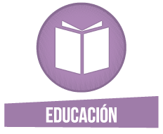Icon-Educacion