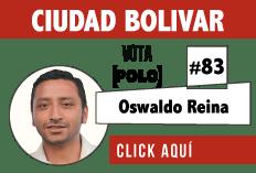 OswaldoR