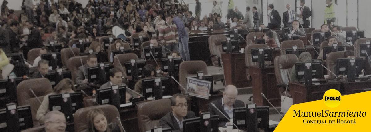 demanda-eleccion(2)