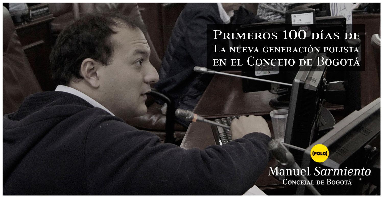 Manuel-en-el-cabildo3