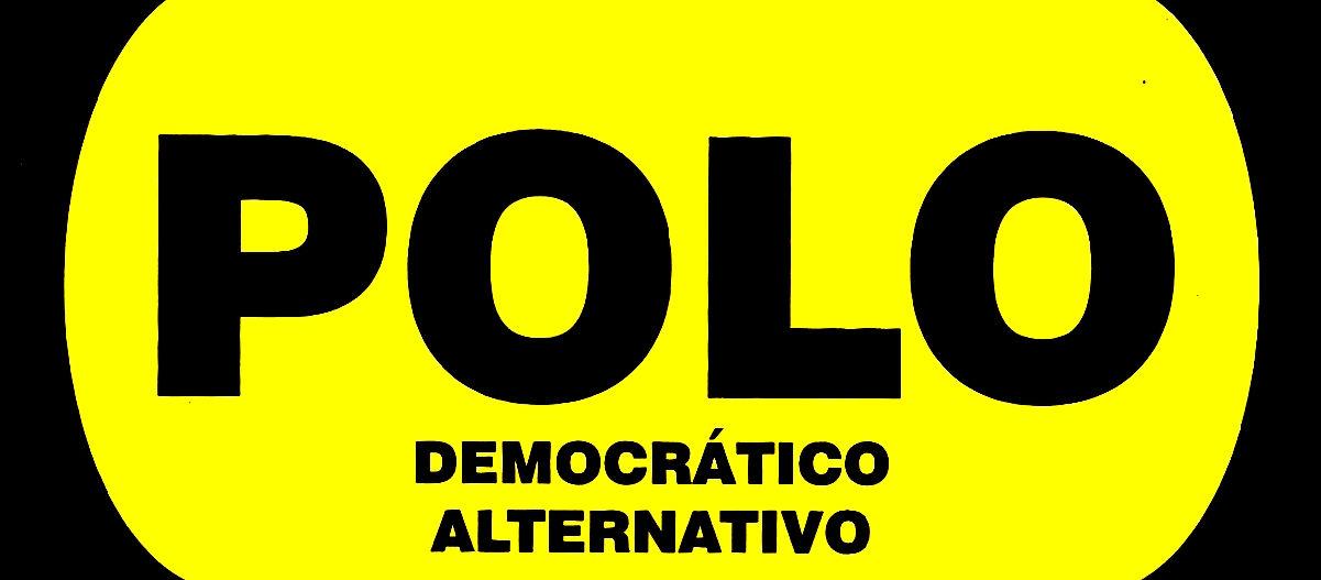logo-polo-3
