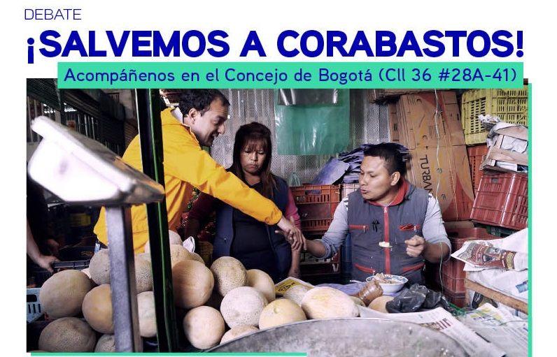 debate-corabastos-peque-2