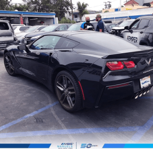 MBS_Corvette