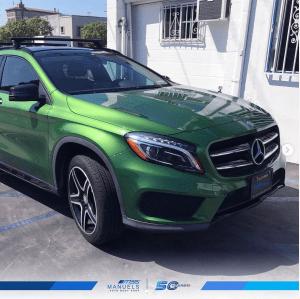 MBS_Mercedes Benz Green Sept 2020