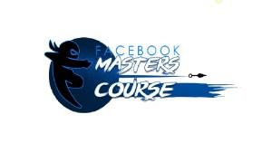 Facebook masters course logo