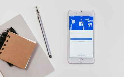 Facebook Ad Sequencing vs. Retargeting: A 2020 Brief Overview