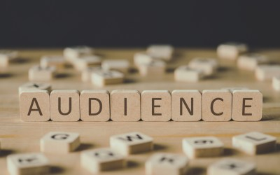 Building Digital Audiences on Facebook and Instagram