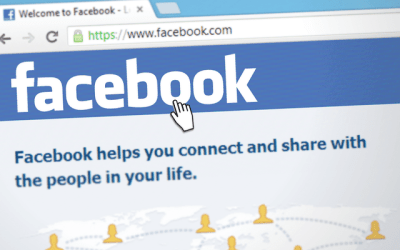 Facebook Marketing:12 Reasons You Need to Start NOW.