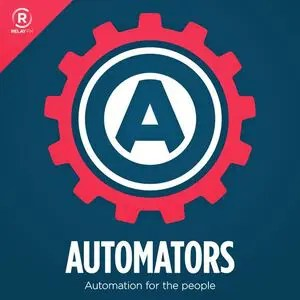 Podcast: Automators