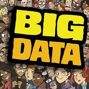 Podcast: Big Data