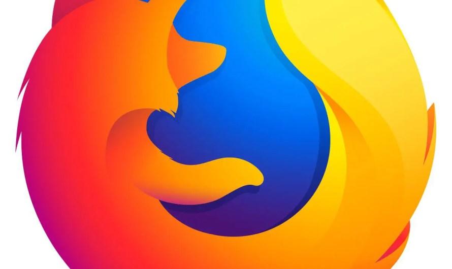 Tools: Firefox