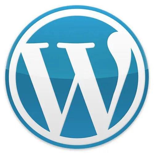 Tools: WordPress