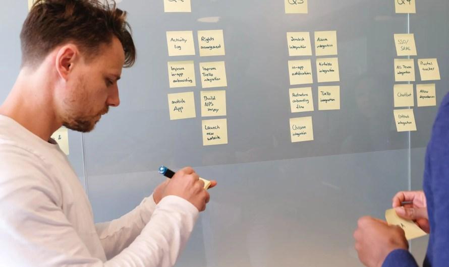 DevOps: Create Tasks Automatically