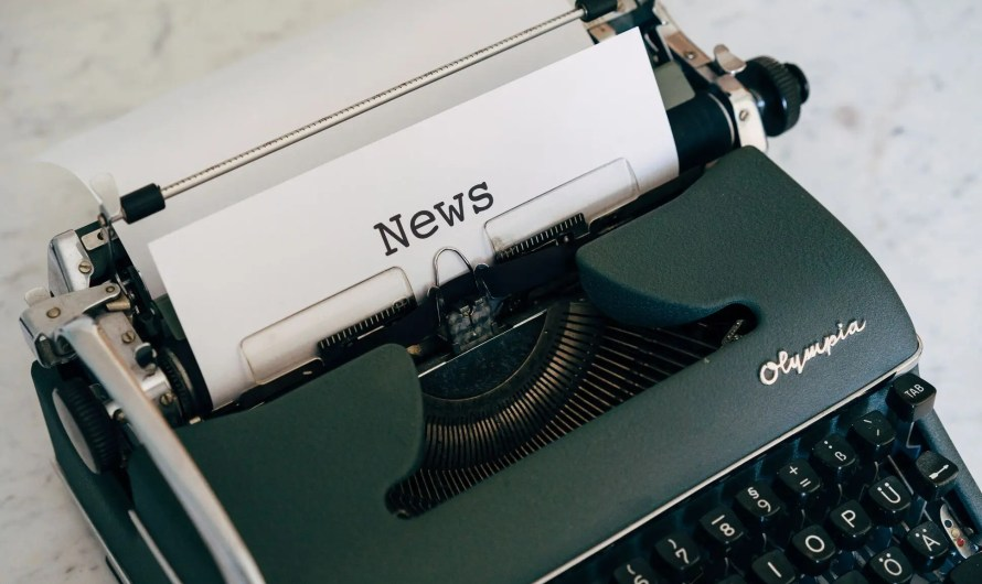SharePoint: Publishing news in modern SharePoint sites from an RSS feed